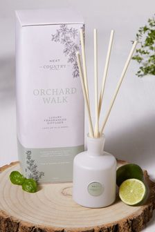 Country Luxe Orchard Walk 170ml Diffuser