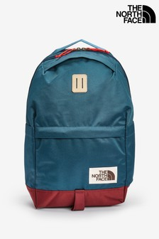 The North Face Day Pack Rucksack