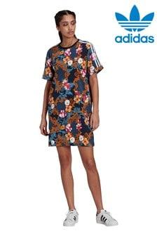 adidas Originals Her Studio Dress