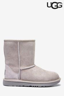 UGG® Kids Classic Boots