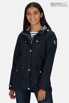 Kimberley Walsh Bertille Waterproof Jacket