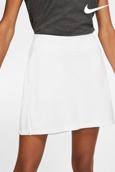 Nike Golf Dri-FIT Victory Skirt