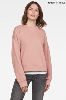 G-Star Earth Loose Sweater