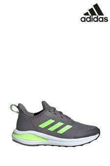 adidas Run FortaRun Junior Trainers