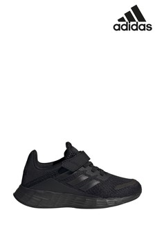 adidas Run Duramo SL Youth Trainers