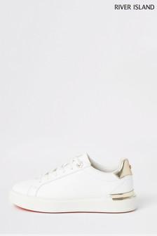 River Island | Womens Shoes \u0026 Boots