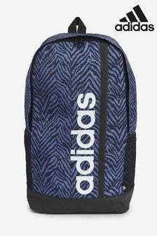 adidas Essential Zebra Backpack