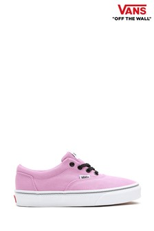 Vans Womens Doheny Trainers