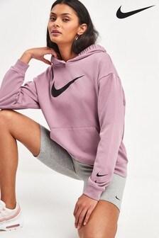 Nike Swoosh Pullover Hoody