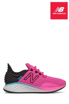 New Balance Roav Younger Trainers