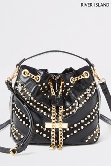 8ed20bdd6 Buy Bags Bags Riverisland Riverisland from the Next UK online shop