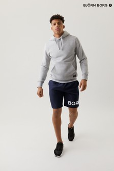 Bjorn Borg Borg Shorts