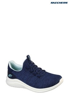 Skechers® Ultra Flex 2.0 Trainers