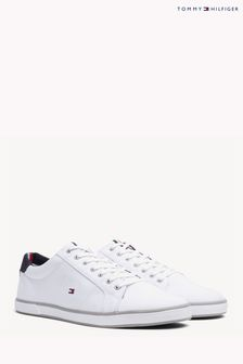 Tommy Hilfiger Essential Harlow Trainers