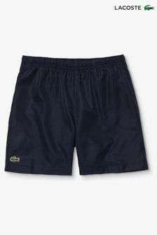 Lacoste® Kids Woven Shorts
