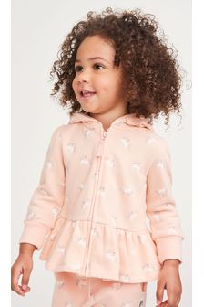 Soft Touch Jersey (3mths-7yrs)