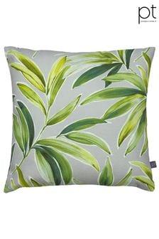 Prestigious Textiles Cactus Ventura Feather Cushion