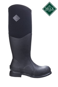 Muck Boots Colt Ryder All-Conditions Riding Boots