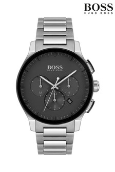 BOSS Mens Peak Watch