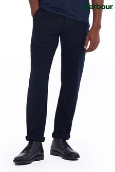 Barbour® Neus Wool Trousers