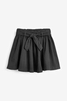Belted Skirt (3mths-7yrs)