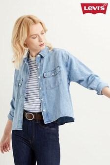 Levi's® Olsen Utility Shirt