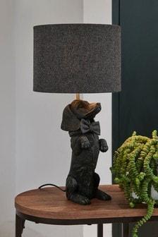 Dougie Table Lamp