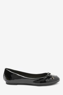 Forever Comfort™ Ballerina Shoes