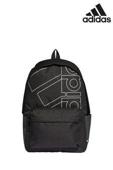 adidas Black Badge of Sport Backpack