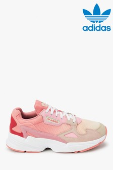 adidas Originals Falcon Trainers