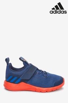 Детские/ молодежныекроссовкидля бега adidas Rapida Flex