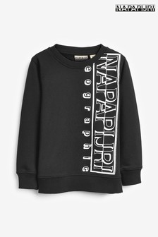 Napapijri Boys Boli Sweater