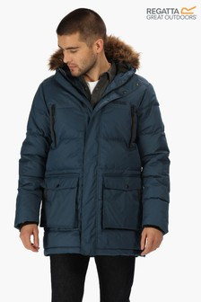 Regatta Angaros II Down Fill Water Resistant Jacket