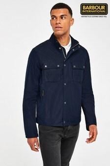 Barbour® International Stannington Jacket