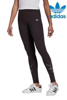 adidas Originals R.Y.V Leggings