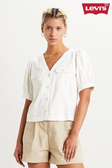 Levi's® Bryn Button-Up Shirt