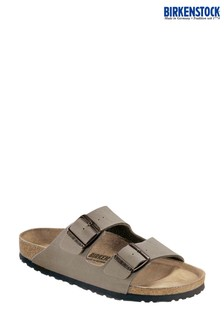 Birkenstock Stone Arizona Sandals
