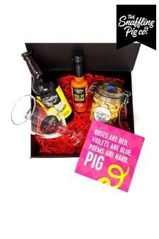 Hot N Saucy Valentines Set