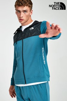The North Face® Train N Logo Jacket