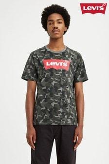 Levi's® Batwing Logo T-Shirt