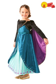 Rubies Disney™ Frozen 2 Anna Epilogue Dress