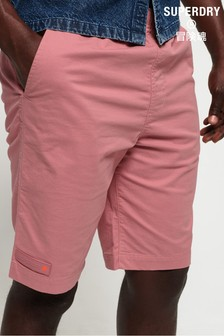Superdry World Wide Chino Short