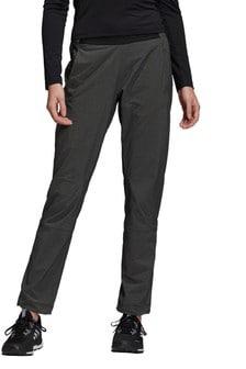 adidas Terrex Flex Pants