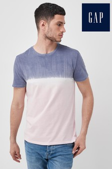 Gap Tie Dye T-Shirt