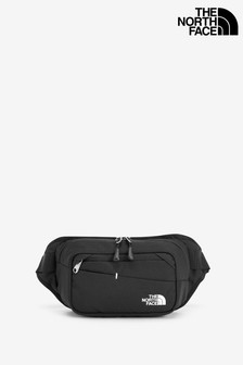 The North Face® Bozer Hip Pack Bum Bag