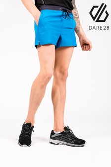 Dare 2b Cascade Gym To Swim Shorts