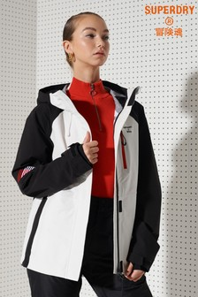 Superdry Alpine Shell Jacket