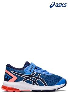 Asics GT 1000 Junior Trainers