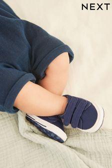 Newborn Baby Boys Footwear   Shoes