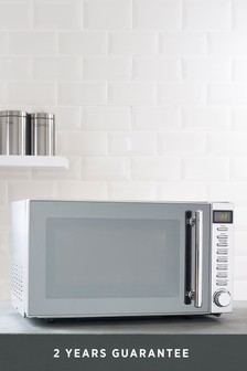 Microwaves Large Small Microwave Ovens Grills Next